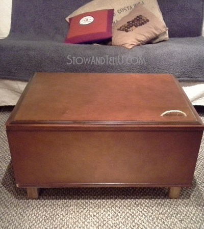 upcycled-kitchen-cabinet-coffee-table-http://stowandtellu.com