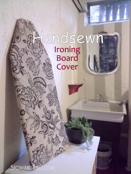 handsewn-ironing-board-cover