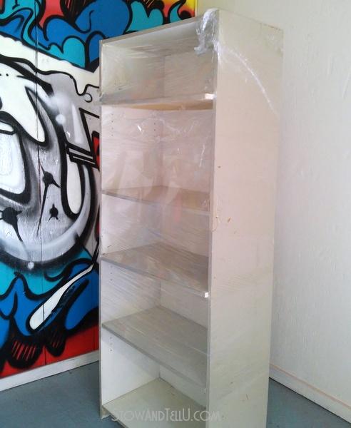 moving furniture tips, transporting furniture