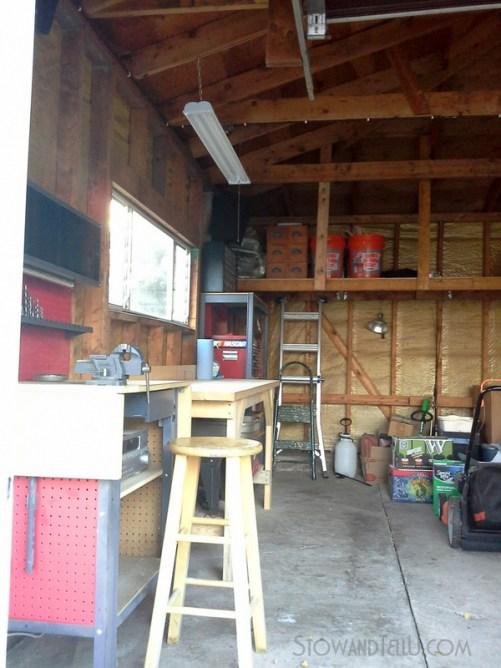 garage-work-shop