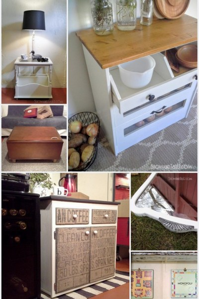 my favorite diy projects from 2015