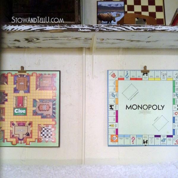 easy-board-game-art-2
