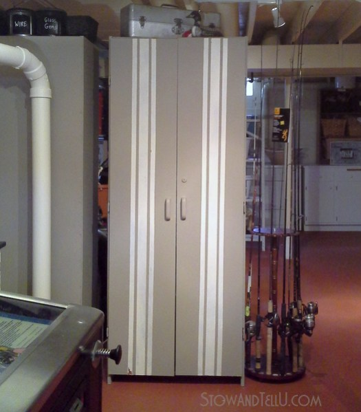 grain-sack-painted-furniture-cabinet