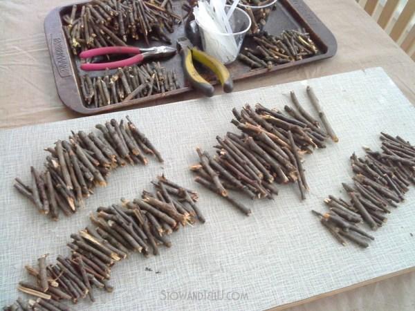 twig-craft-project