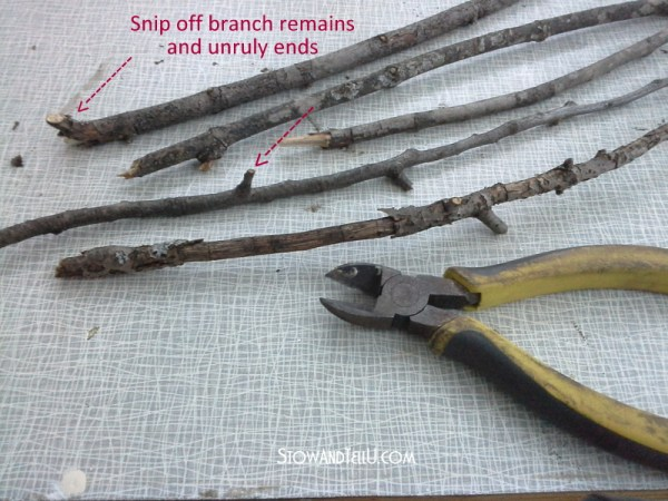 twig-project-tutorial
