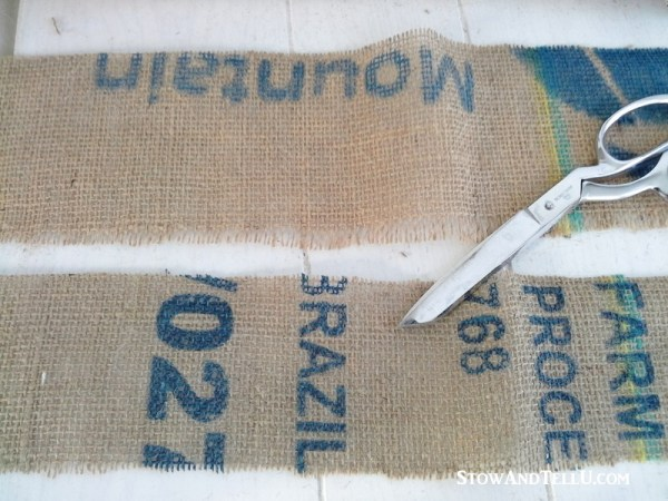 coffee-sack-bow-instructions