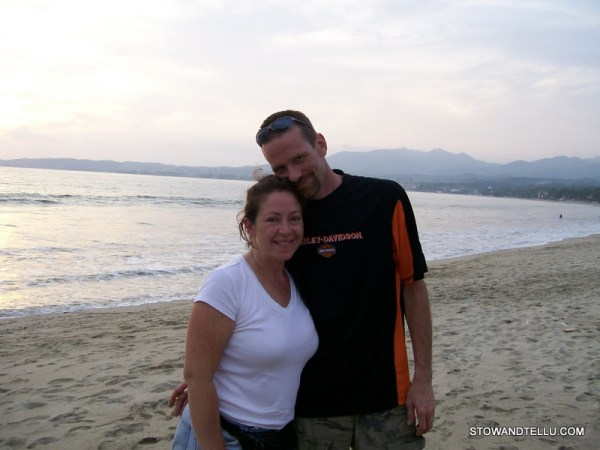 honeymoon-puerto-vallarta-beach