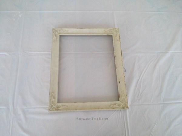 vintage-picture-frame