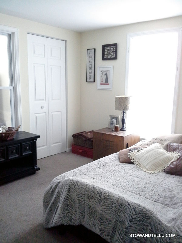 $100-guest-room-makeover - StowandTellU.com