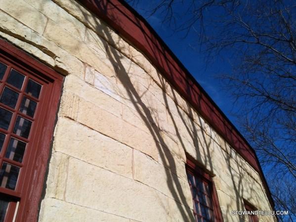 limestone-roundhouse