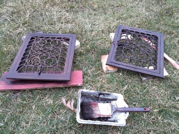 painted-register-grate - StowandTellU.com