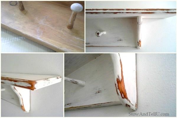 chippy-paint-technique-soap-StwoAndTellU.com