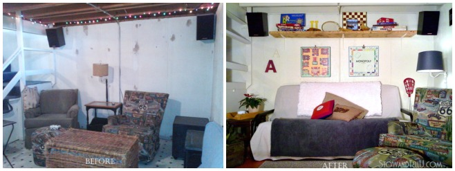 low-budget-basement-makeover-2