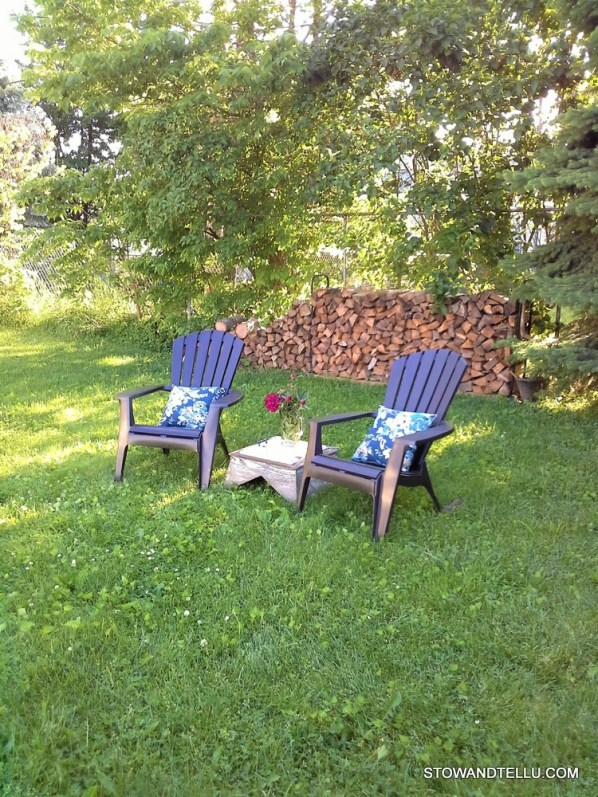 cheap-yard-appeal-spray-paint-lawn-chairs