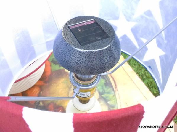 upcycled-solar-lamp-shade