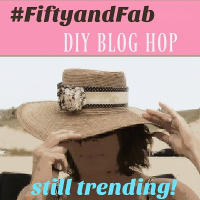 These FiftySomething Bloggers Want You to Know That…