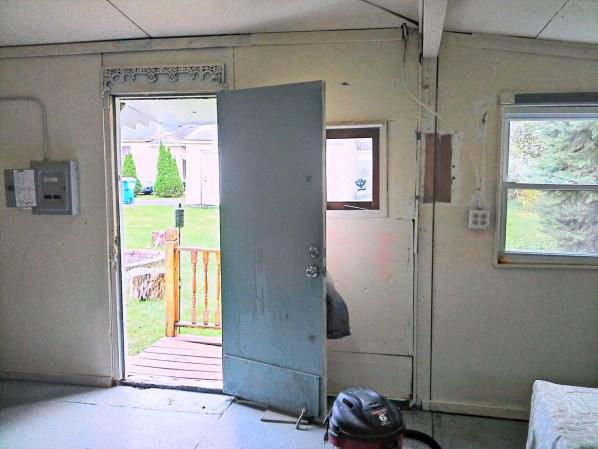 hobby-shed-door