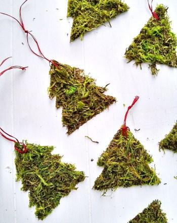 make-rustic-moss-christmas-tree-ornament | stownadtellu