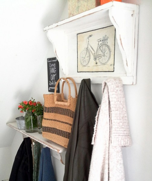 coat-rack-shelf-before