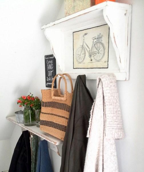 coat-rack-shelf-before