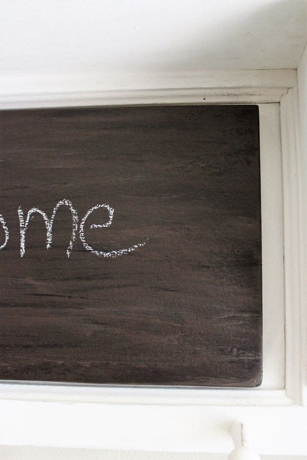 faux-wood-chalkboard-paint | stowandtellu