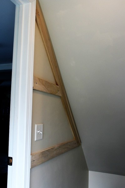 more-entryway-storage-angled-coat-rack-stairwell