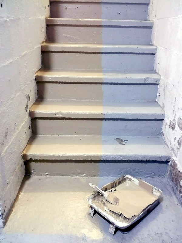 time-saving-tip-painting-stairs