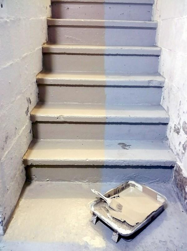 time-saving-tip-painting-stairs