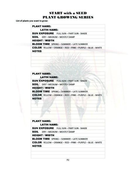 seed-starting-garden-planning-printable-page2 | stowandtellu.com
