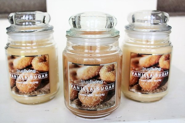 dollar-store-jar-candles