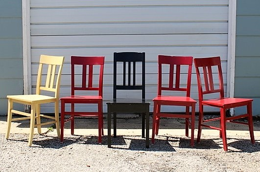 mix-matched-target-elizabeth-chairs