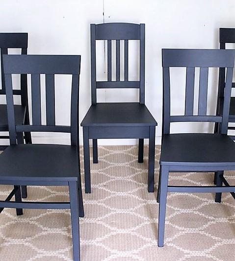 Easiest furniture varnish | easy to use clear coat sealer | stowandtellu.com