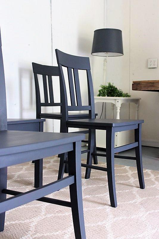 easy-furniture-sealer | stowandtellu.com