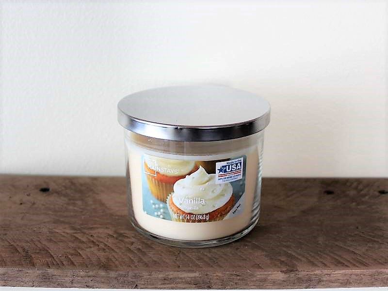 jar-candle