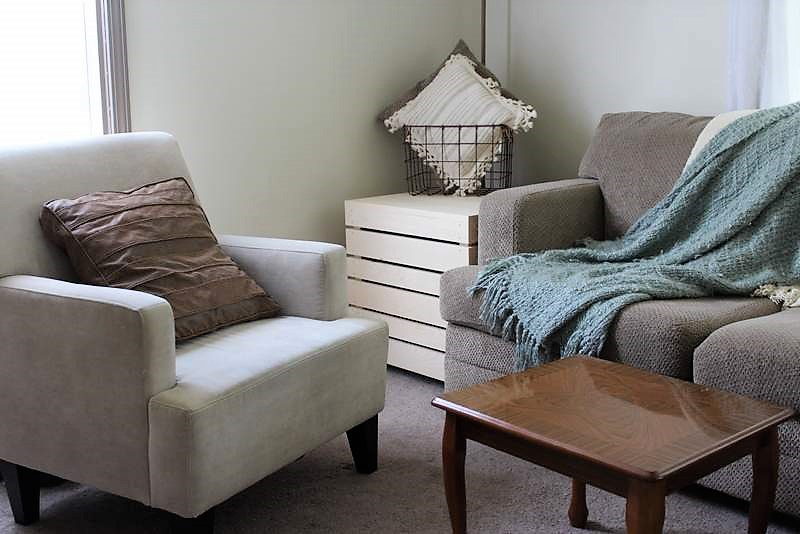 end-table-small-space-coffee-table-before