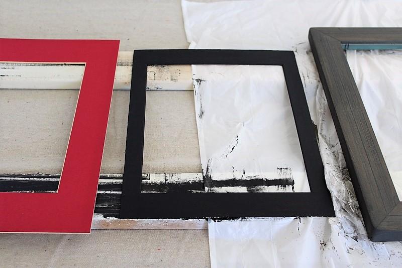 resize-reuse-matte-board