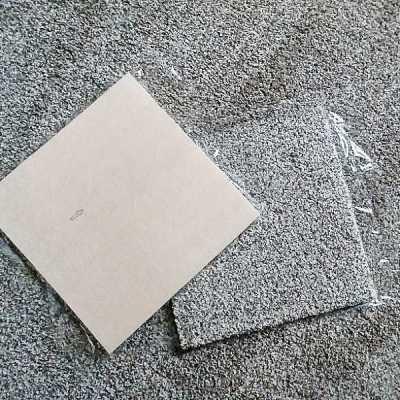 8 Pros of Using Self Adhesive Carpet Tiles