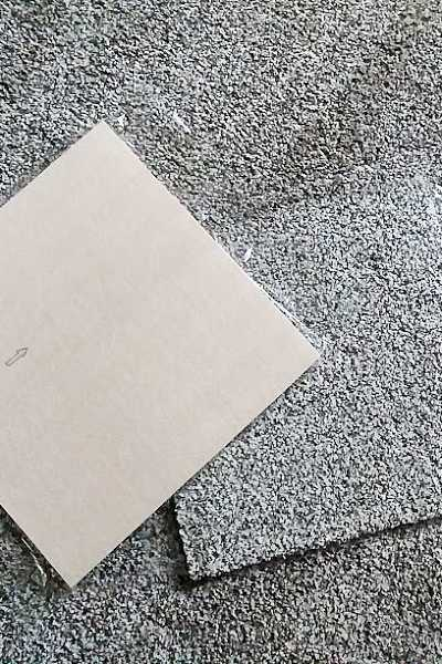 Self Adhesive Carpet Tiles - Pros and Cons