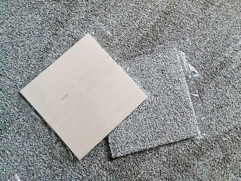 8 Common Sense Pros For Using Self Adhesive Carpet Tiles | Stick On Stair Runners | Hardwood | Stick Serged | Beige Carpet | Wood | Carpet Tiles