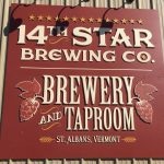14th Star Brewing
