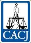 California Attorneys for Criminal Justice