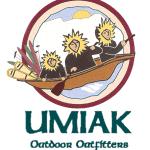 umiak 600x
