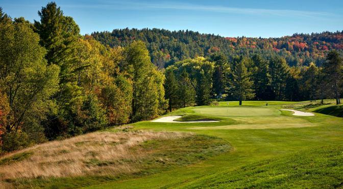 MMSC/MMWA Golf Tournament