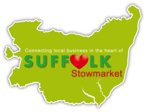 Stowmarket & District Chamber of Commerce