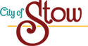 city-of-stow-logo-125