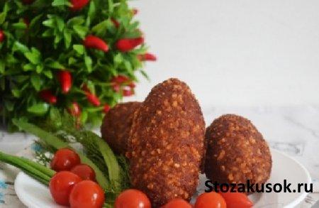 Пошаговые рецепты блюд приготовить с фото на стол