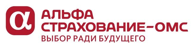 as oms logo 1