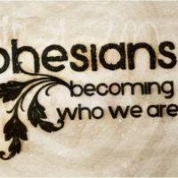 """""""Walk as children of light"""" Ephesians 5:3-14"""