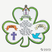 St-Patricks-Day-Bible-Quotes-6
