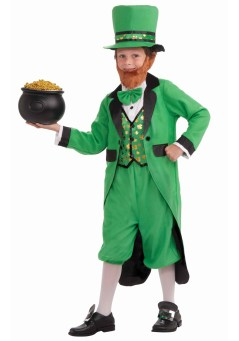 St-Patricks-Day-Costumes